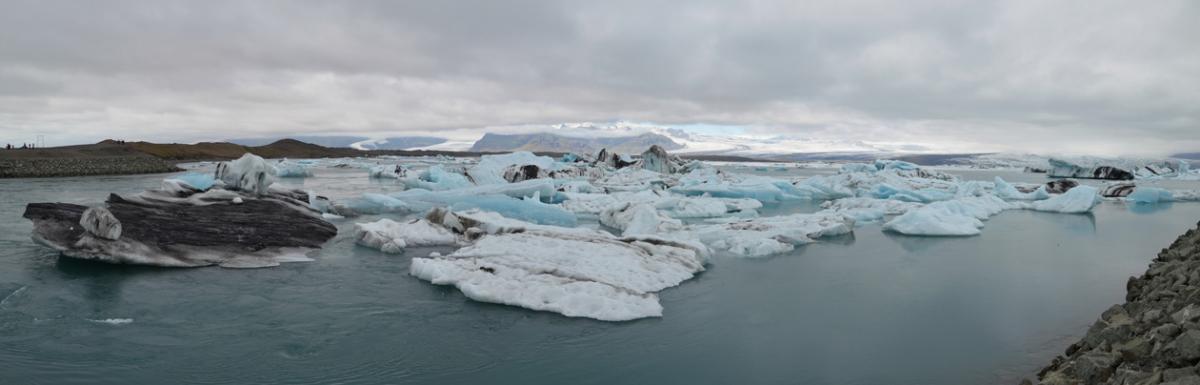Island jokulsarlon2